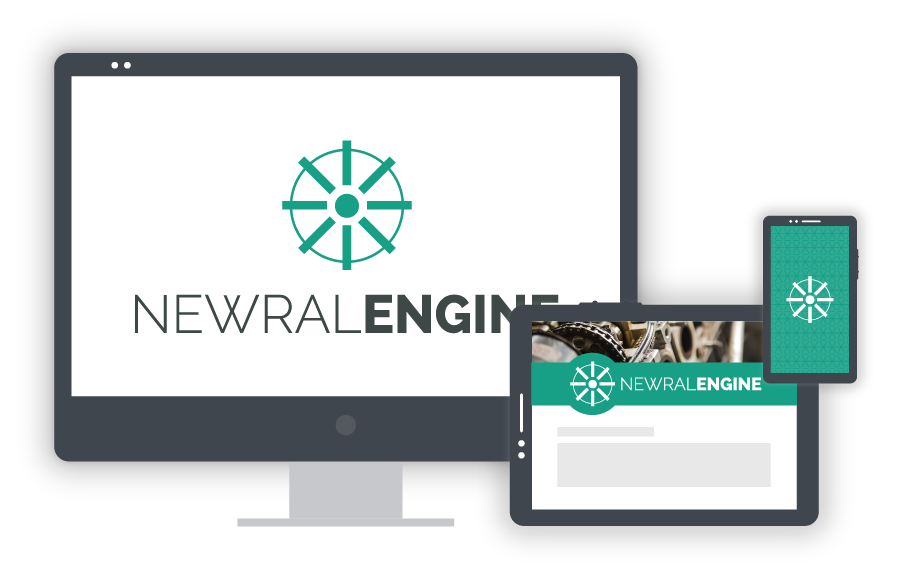 newralengine devices