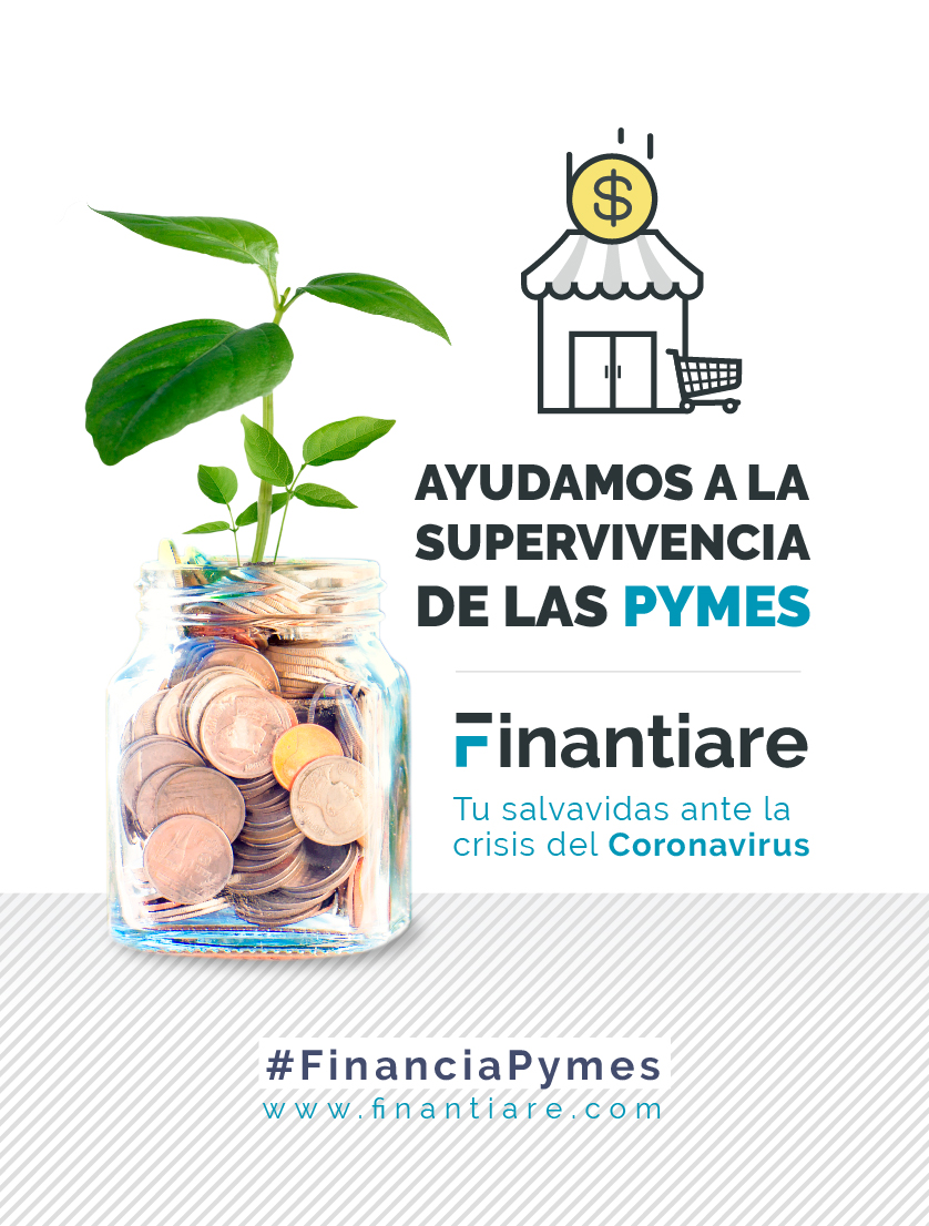 FinanciaPymes